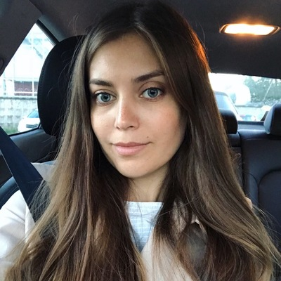 Валентина Моисеева