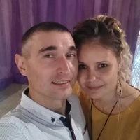 Аватар Гузели Ибрагимовой