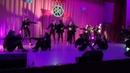 RELAX - юбилейный концерт 9 декабря 2018 г.