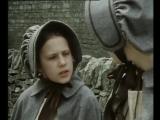 Джейн Эйр - Jane Eyre (1983) s01e02
