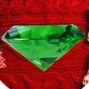 Сладкие Новогодние подарки Калуга - ТК Изумруд