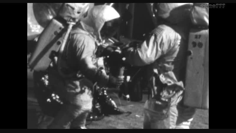 Центр Управления: Неизвестные герои Аполлона (2017) Mission Control: The Unsung Heroes of Apollo