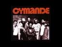 Cymande Fug, 1972