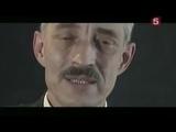 20 Секретная операция спецназа КГБ СССР группы Вымпел Тура Бура Афганистан ГРУ