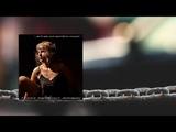 Мила Третьяк и группа Ш.А.Л.А. - Песни порочных женщин (2009)