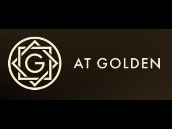 AT Golden маркетинг компани или как заработать 1 млн рублей в интернете