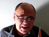 Рэндалл Джаррелл - Пилоты, по машинам (перевод и чтение А.Щ,)