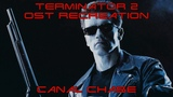 Terminator 2 OST Recreation - Canal Chase