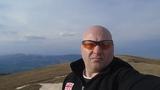 peak mt tsivi , elevation 1991 m (6,530 ft ) highest mountain kakheti , eastern georgia