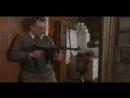 Бой местного значения. Военный фильм. Военные фильмы 2017. Смотреть онлайн
