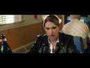 Девушка на фотографиях 2015 ужасы триллер пятница кинопоиск фильмы выбор кино приколы ржака топ