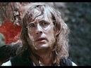 В поисках капитана Гранта 3 серия 1985