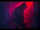 06.09.18 Квест «Пропавшие без вести» Эмоции 2белки