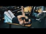 Eminem - My Pain ft. 50 Cent
