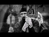 Андрей Сапунов ( Звон ) Соловецкие острова