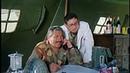Медсестра на военном обходе / Солдатесса отправляется в армию / La soldatessa alla visita militare (1977) BDRip 720p (эротика, секс, фильмы, sex, erotic) [ kinoero] full HD 18 Италия, Франция