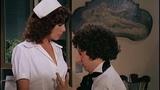 Медсестра в военной палате / L'infermiera nella corsia dei militari (1979) BDRip 720p (эротика, секс, фильмы, sex, erotic) [vk.com/kinoero] full HD +18 Италия _ комедия