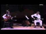 Al Di Meola, John McLaughlin, Paco de Luc
