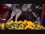 InstaНовости 2018 Выставка картин Фриды Кало и Диего Риверы
