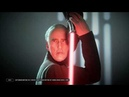 Anakin super secret emote leak from dice HQ 10 minute commentary (NOT CLICKBAIT)
