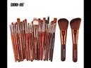 ✅👸Кисти MAANGE для макияжа 22 штуки с АлиЭкспресс 🌸 AliExpress 🌸 made in China