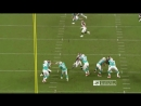 Miami Dolphins vs Tampa Bay Buccaneers-comeback Buccaneers- full game Highlights-10 August 2018 NFL