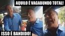 🔴 Alvaro Dias chama Bolsonaro de VAGABUNDO (Assista ao vídeo)