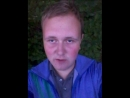 Паддингтон Видеозадание на финал ЯнКо 5