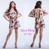 AiyA shop