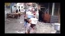Tradisi Melamar Calon Istri Di Madura | Bikin Kaya Para Wanita