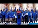 Француженки выиграли ЧЕ по гандболу