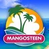 туристическое агентство Мангустин