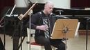 Astor Piazzolla Concierto para Quinteto Remolino ensemble