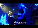 James Zabiela Live @ Dreamland La Fabrica Comodoro Rivadavia Argentina