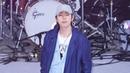 180519 지코(ZICO) - 너는 나 나는 너 (I Am You, You Are Me) [연세대 축제 아카라카] 4K 직캠 by 비몽