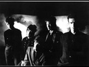Crime The City Solution - BBC Riverside Studio 2 (July 4th, 1985)