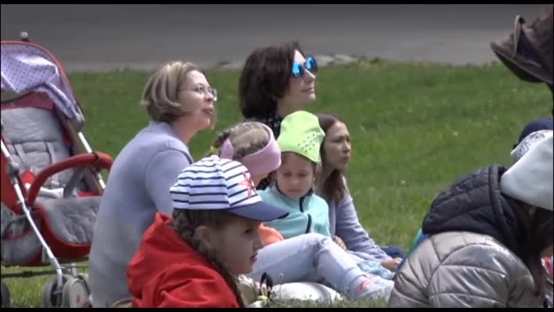 Панорама. Театральный марафон 20-06-19_1 - YouTube (480p)