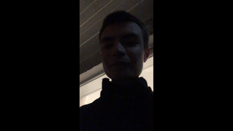 Алексей Сенькин — Live