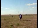 Любовь к полётам у меня навсегда. Видео предоставлено Д. Дьяконовым.