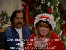Miracle of the Pueblo S03E12