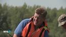 152 Летняя рыбалка в волжском трехречье RTG TV HD