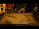 TheGideonGames Прохождение Witcher 3 на Русском Ведьмак 3 PС 60fps Часть 4 Травница Красавица