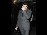 esquire-townhouse-with-breitling-carlton-house-terrace-london-uk-14-oct-2018