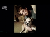 «Адская кошка (01). Он ненавидит моего парня» (Реальное ТВ, животные, фелинология, 2010)
