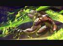 Момент игрока david_18-11-04_18-25-19