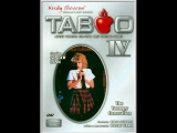 Taboo IV The Younger Generation (1985)