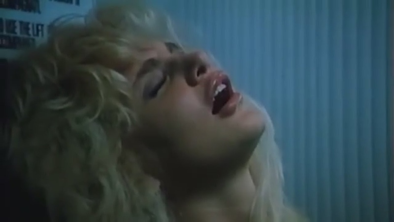 Sapore Di Donna 1990