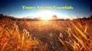 Trance Autumn Essentials [Raduga Music Mix]