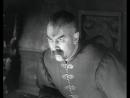 Богдан Хмельницкий(1941)