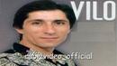 Vilen Sahakyan(Vilo) - Qef Ara Shaxov,Sharan